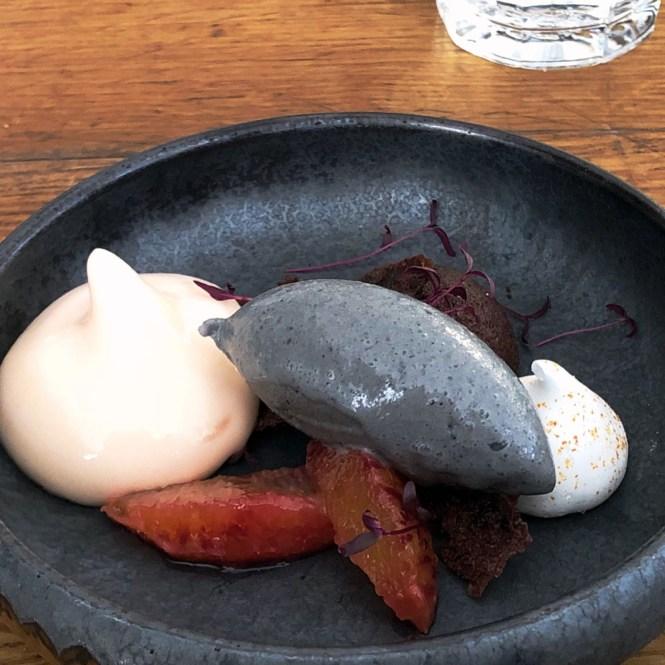 pierre sang restauracja lody