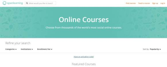 darmowe-kursy-e-learningowe