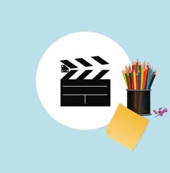 Jak z powodzeniem tworzyć filmy na You Tube?