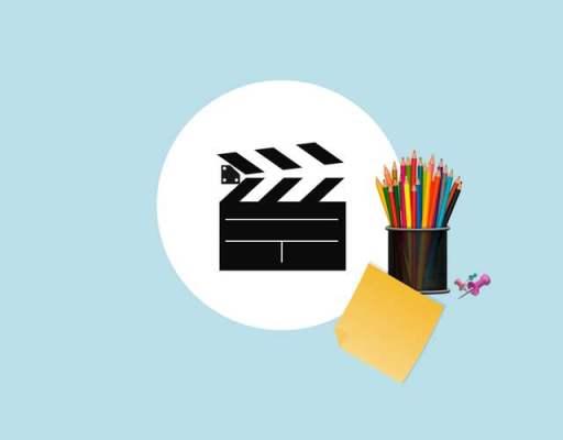 jak tworzyć filmy na you tube