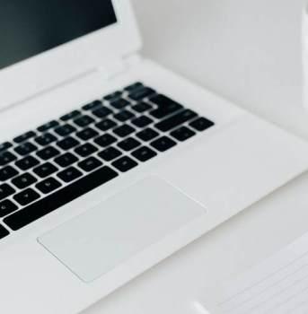 Operatory wyszukiwania Google – Jak szukać aby znaleźć?