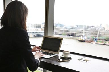 Jak zarabiac na blogu