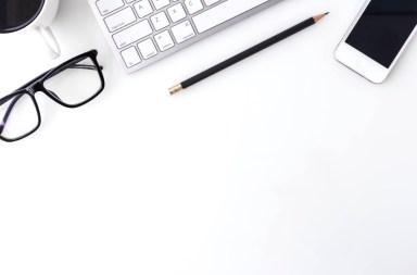 wordpress wtyczki blogowanie biznes