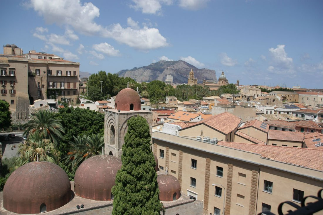 City guides: things to do in Palermo Sicily Italy   kasiawrites cultural travel