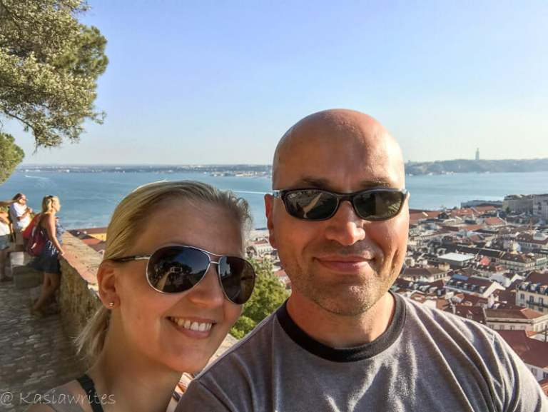 travel couples