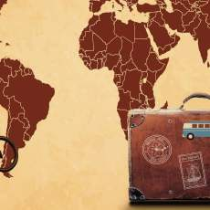 What you should consider before moving abroad
