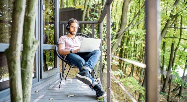 Digital nomad visa: 10 best countries for remote workers