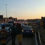Randburg crash1