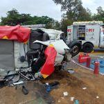 Fourways crash4