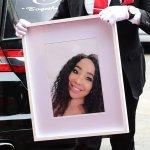 Mshoza memorial service5