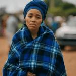 Moshidi-Motshegwa