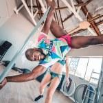 Siv Ngesi now a pole dancer1