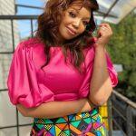 Thembisa Nxumalo4