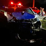 Two dead in Pinetown collision5
