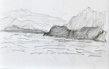 Khasab_Oman_drawing_small