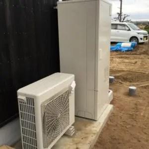 給湯器の交換リフォーム費用