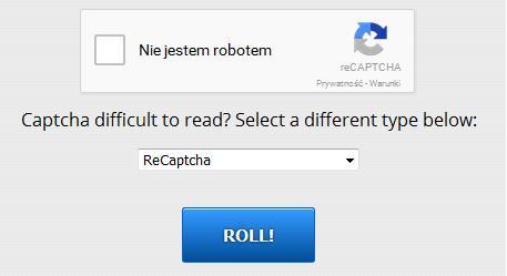 freebitcoin-2