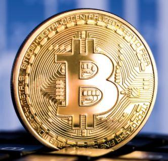 仮想通貨(暗号通貨)っていくら位からはじめることができるの?