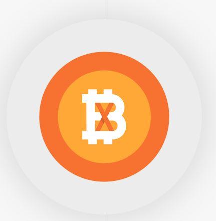 Segwit2x復活!ビットコインのハードフォーク、いつ、どこでもらえる?