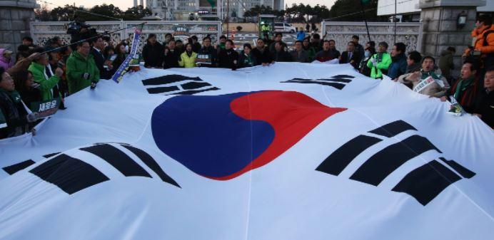韓国の仮想通貨取引禁止騒動、一体その真相は?