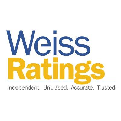 Weiss rating社による仮想通貨格付け、何時に発表される?