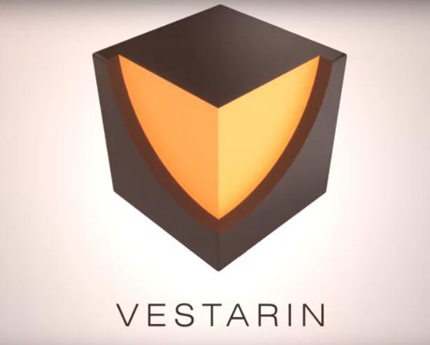Vestarin(ベスタリン)のICO、その内容について