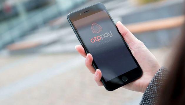 OtppayのICO開催中、どんな内容?その将来性について