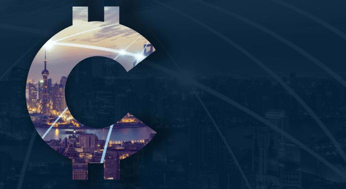 CONTRACTNET($CNET)のICO開始の時期や価格、将来性について