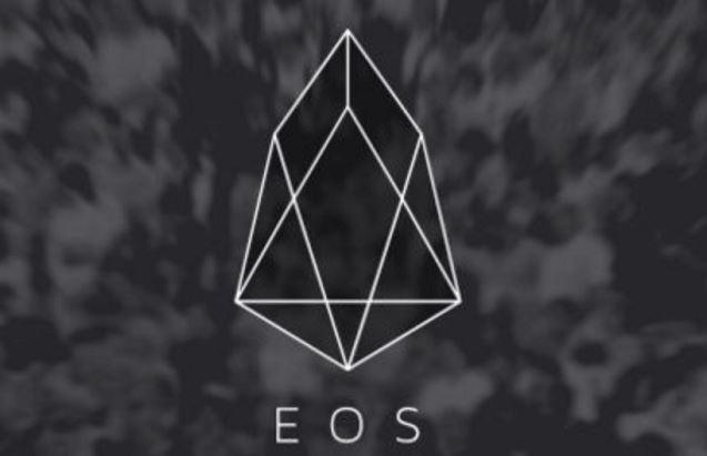 仮想通貨EOS(イオス)が実は凄い!!今私が買い増す理由