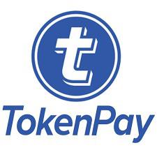 【確定!】Tokenpay(トークンペイ)、いよいよ?上場時期と取引所について