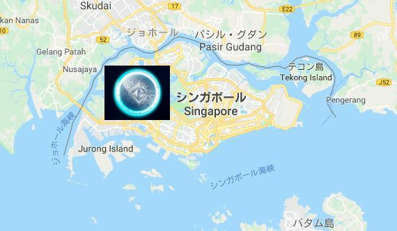 シンガポールが仮想通貨交換業者への規制を緩和!DECOINも申請!