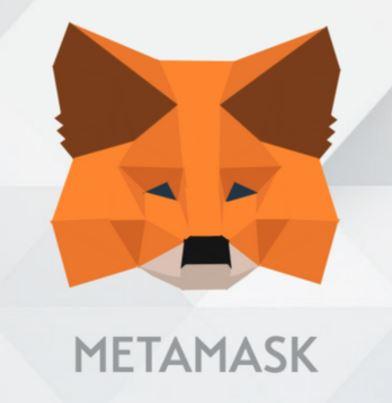 """Meta Maskが無効になりました""エラー時の対処法"