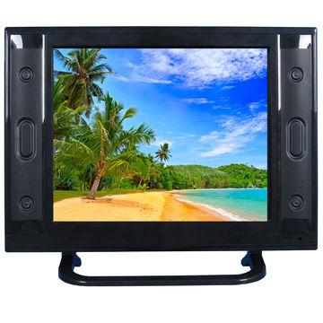 19-inch-square-screen-HD-LED-TV