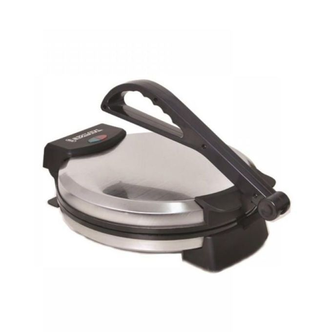 Deluxe Roti Maker With Timer-Chapati Maker