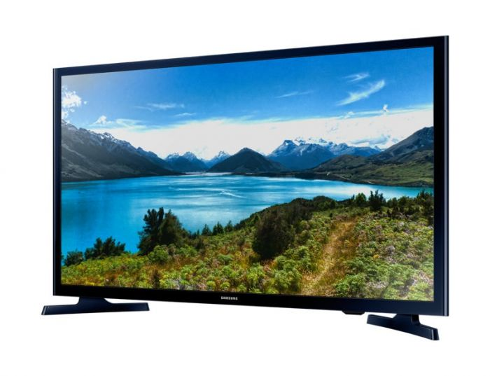 "Samsung UA32M5000DK - 32""- 5 Series - HD Digital LED TV"