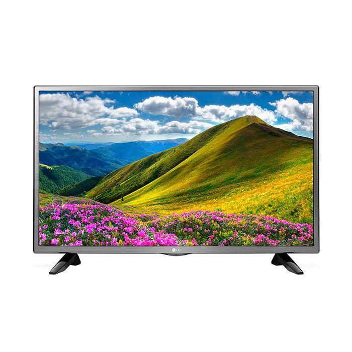 LG 32 Smart Digital LED TV New 2017 32LJ570V