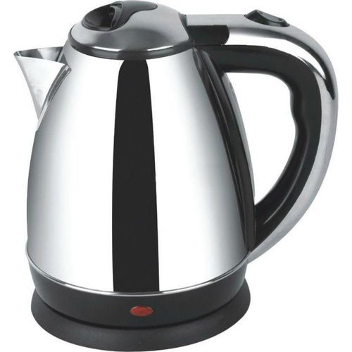 2l stainless steel electric kettle