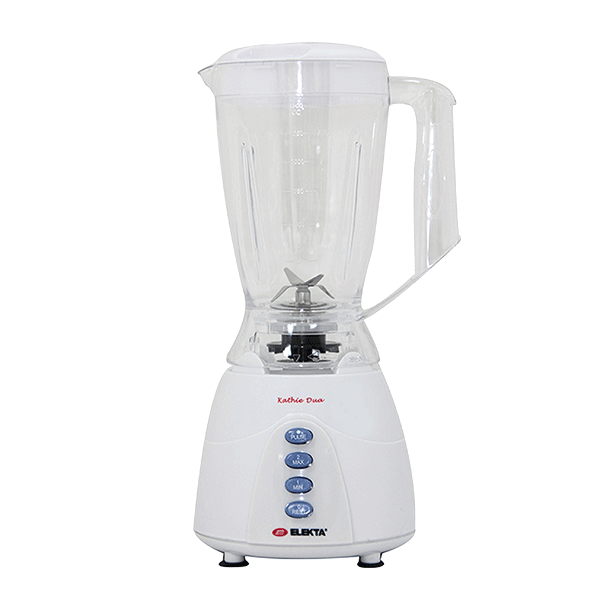 Elekta 2in1 Blender 1.5Lt