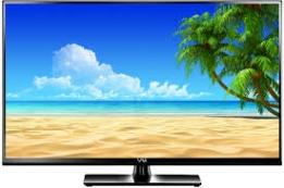 32 inch GLD Digital tv