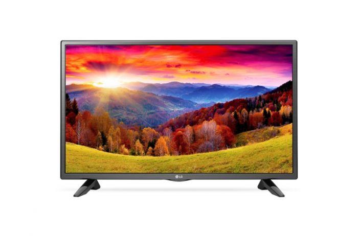 "Lg 32"" inch Led Digital Tv"