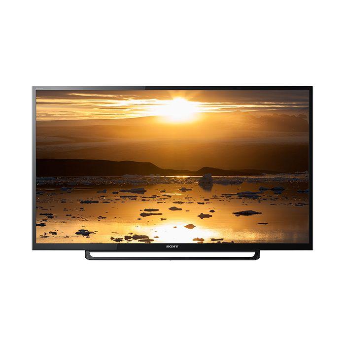 Sony 32' Inch Digital LED Tv