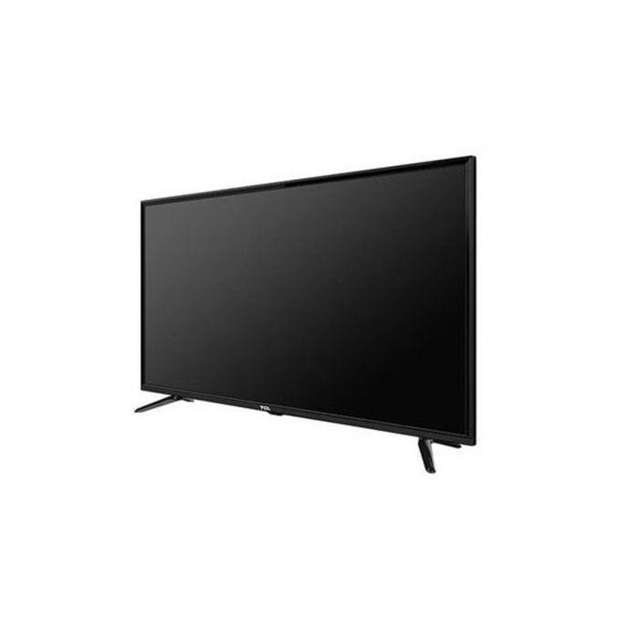 """TCL 32""""- HD Digital LED TV"""