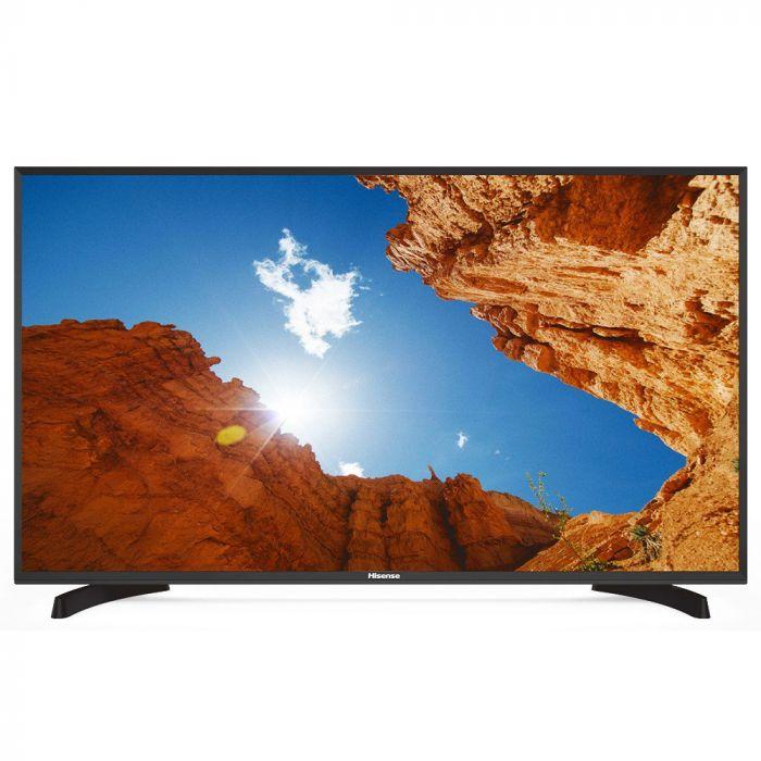 Hisense Digital /Satellite Tv 32' LED