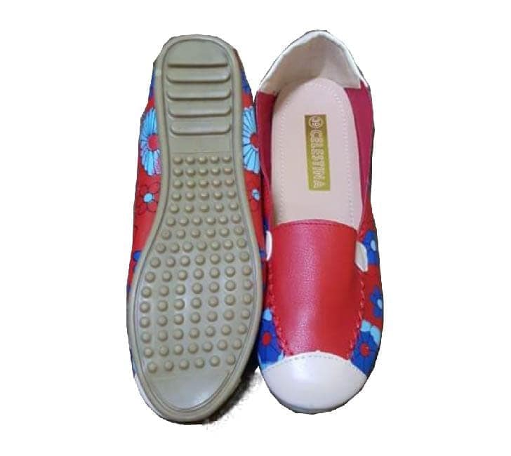Celistina Ladies Shoes