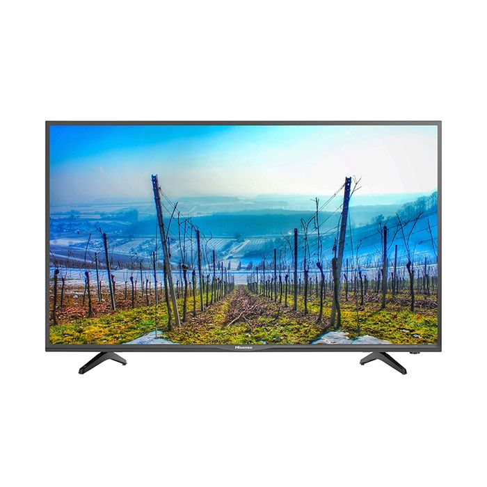 Hisense 43 Smart Digital Full HD