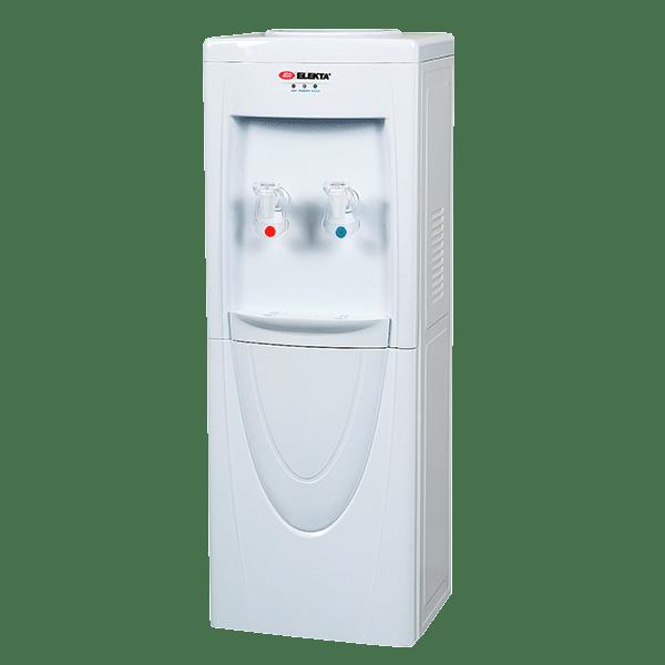Elekta Hot and Normal water Dispenser.