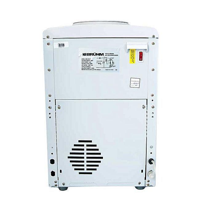 Bruhm BWD HN10T Water Dispenser