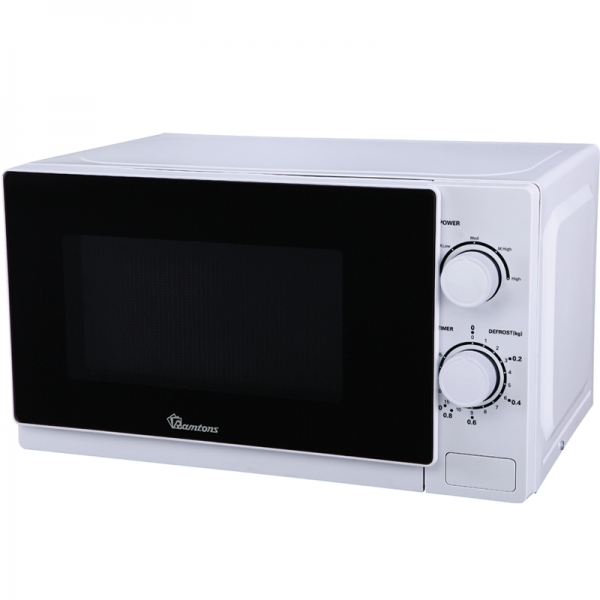 full_white-manual-microwave-20-liters-rm-339