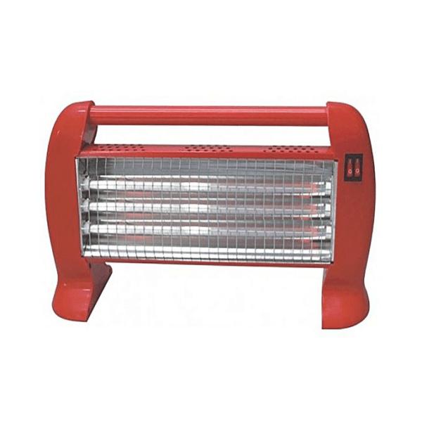 Brillar Room Heater