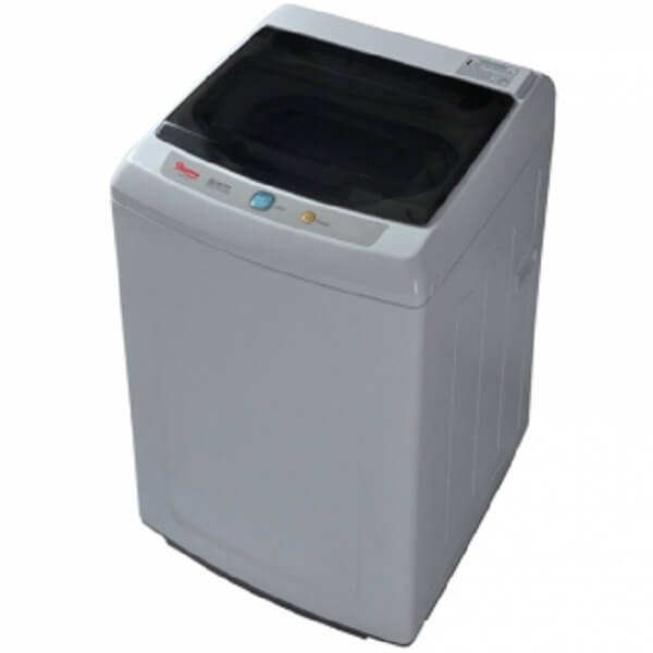 RAMTONS TOP LOAD FULLY AUTOMATIC 6 KG WASHER ONE TOUCH- RW/132